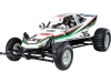 Image Of 58346 - Tamiya Grasshopper