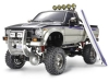 Image Of 58397 - Tamiya Toyota Hilux High-Lift