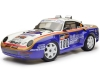 Image Of CA70768 - Carisma M48S Porsche 959 Brushless RTR