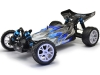 Image Of FTX5528 - FTX Vantage 1/10 4WD Brushed Buggy 2.4GHz Waterproof