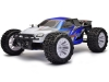 Image Of FTX5540 - FTX Carnage NT 1/10th RTR 4WD Nitro Truck