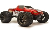 Image Of LOS04002C - Losi 1:8 LST XXL-2 4WD Petrol Monster Truck RTR