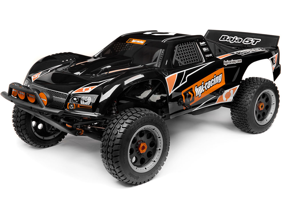 hpi savage nitro rc truck with 375233 on Hot Racing Graphite Rear Lower Arm Axial Yeti further 1491648017 moreover Team Losi Lst further Article besides 2014020202.