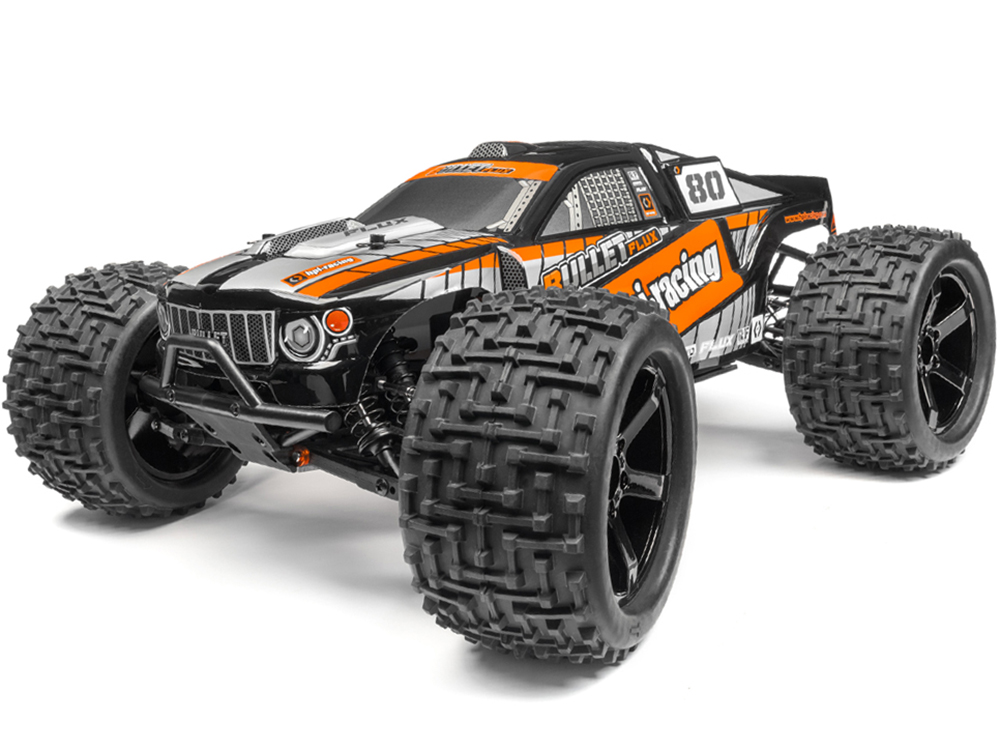 nitro rc cars rtr with 395253 on 379805 additionally LicensedLamborghiniAventador114RTRElectricRCCar together with 311084942028 furthermore ECXTorment1102WD24GHzRTRBrushlessElectricRCShortCourseTruck also Modelspace Usa Formula 1 Cars.