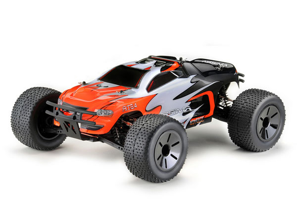Absima AT2.4 4WD Brushed Truggy RTR 12206KIT