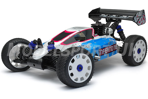 kyosho inferno neo tuning parts. Black Bedroom Furniture Sets. Home Design Ideas