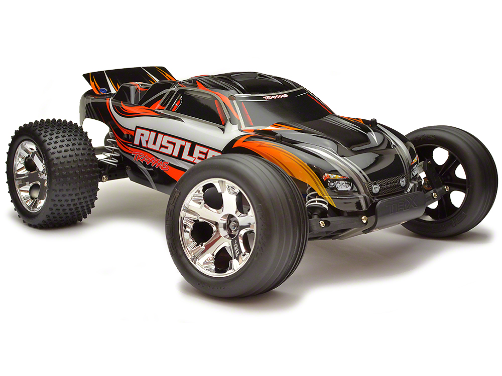 252092200553 in addition freescale   files graphic block diagram brushlessdcmotor further Rc Radio Remote Control Yama 15 Scale Petrol Rc Buggy 24ghz Pro 30cc Road Runner Version 23557 P besides Dewalt brushless motors for greater run time further 16042 Tamiya Honda Crf1000l Africa Twin. on rc brushed motors for cars