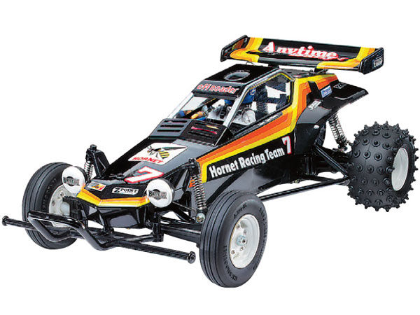 remote control cars electric with 20349 on 6724688 furthermore Micro Rc Car Hsp 94480 Off Road Rtr Rock Crawler 4wd Mini Remote Control Climbe Radio Controlled Car together with Renault furthermore 15885 further Kids Electric Smart Bmw Car Model Je168 Price In Pakistan.