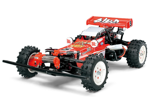 rc car motors electric with 28011 on RC Submarine Out Of An RC Car besides 379048 moreover 422812 besides Hsp 1 8 Radio Controlled Off Road Rock Crawler 24 Ghz as well 232281135191.