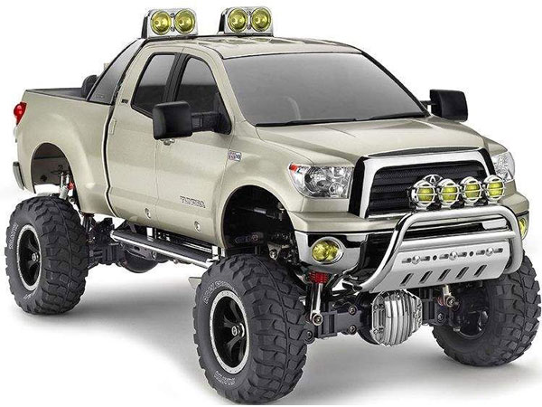 traxxas nitro rc trucks with 30888 on 222440400326 furthermore Electric Rc Cars 40 Mph in addition Bigfoot Monster Truck in addition Nitro Cars Parts together with 30888.