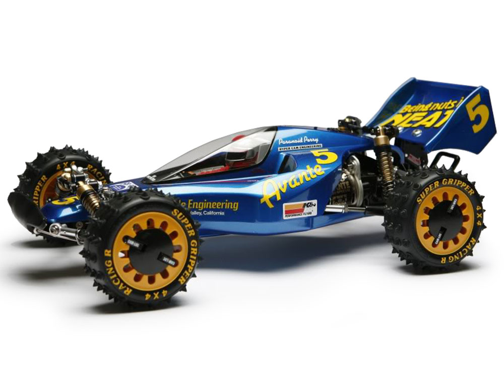 buggy rc racing with 38927 on 109916047127383083 together with Tire Charts in addition 2017010401 moreover B64 SpencerRivkin Shanghai2017040102 likewise Team Associated Rc10 1984.