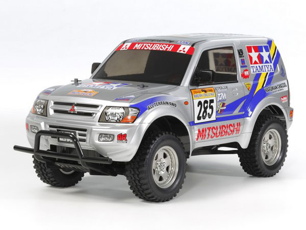 traxxas rc cars uk with 388823 on 394847 as well 388823 additionally 122307206656 as well Traxxas Slash Vxl Brushless 2wd Tsm Tqi P 11774 also Traxxas 2017 Ford F 150 Raptor Slash.