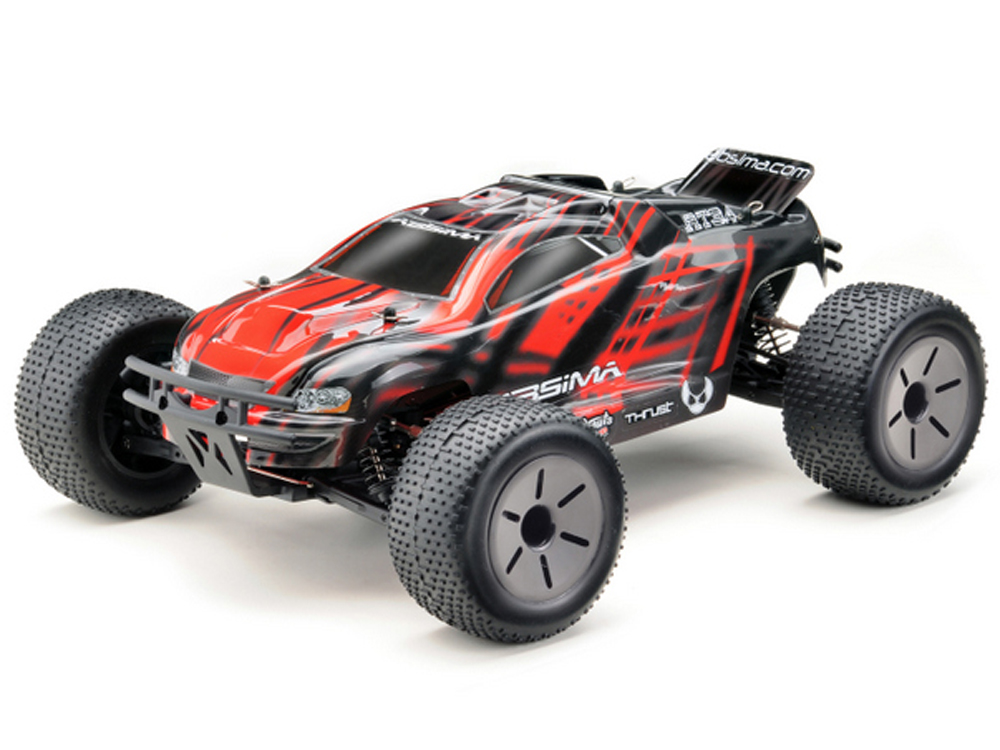 Absima 1:10 EP Truggy AT3.4KIT 4WD KIT 12223KIT