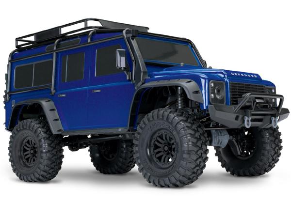 d DARK BLUE WATERPROOF FABRIC TOOL BAG TO FIT A TOYOTA PRIUS CAR