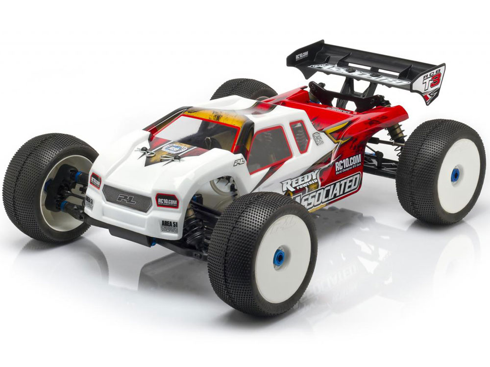 traxxas truggy with 397379 on Avions Rc Electrique together with E Revo Vxl as well 141227139420 together with 311354030782 together with 381020.