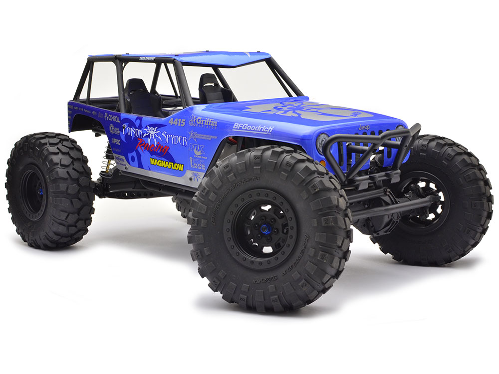 Gmade 1 1 R1 Rock Crawler High Torque S12321 Metal Gear Servo furthermore Redcat Racing Rockslide Blue P 105831 also Associated 1 8 Rc8t3 Rear Shock Tower moreover 87116 Tamiya Diorama Texture Paint Pavement Light Grey additionally Traxxas E Revo Brushless Best Round Rc Car Money Can Buy. on rc brushed motors for cars