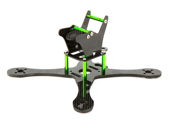Blade Theory 195 FPV Kit BLH9450
