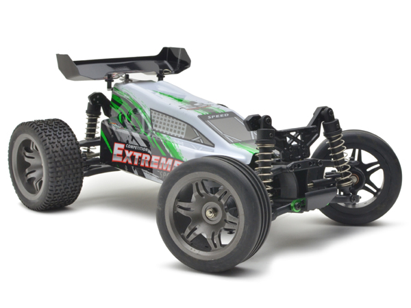 Ripmax 1/12 Rough Racer Buggy C-RMX27311