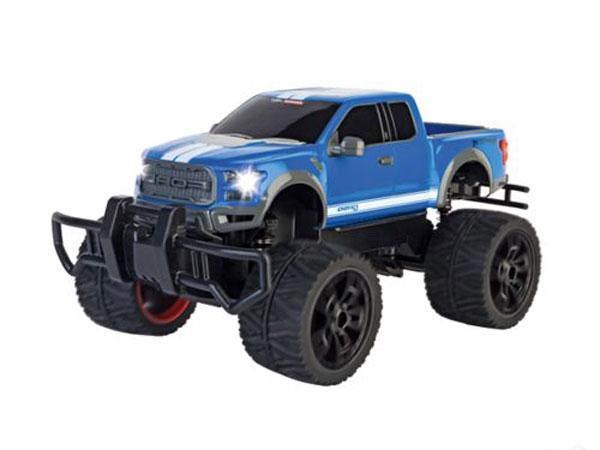 carrera ford f 150 raptor blue ca142026. Black Bedroom Furniture Sets. Home Design Ideas