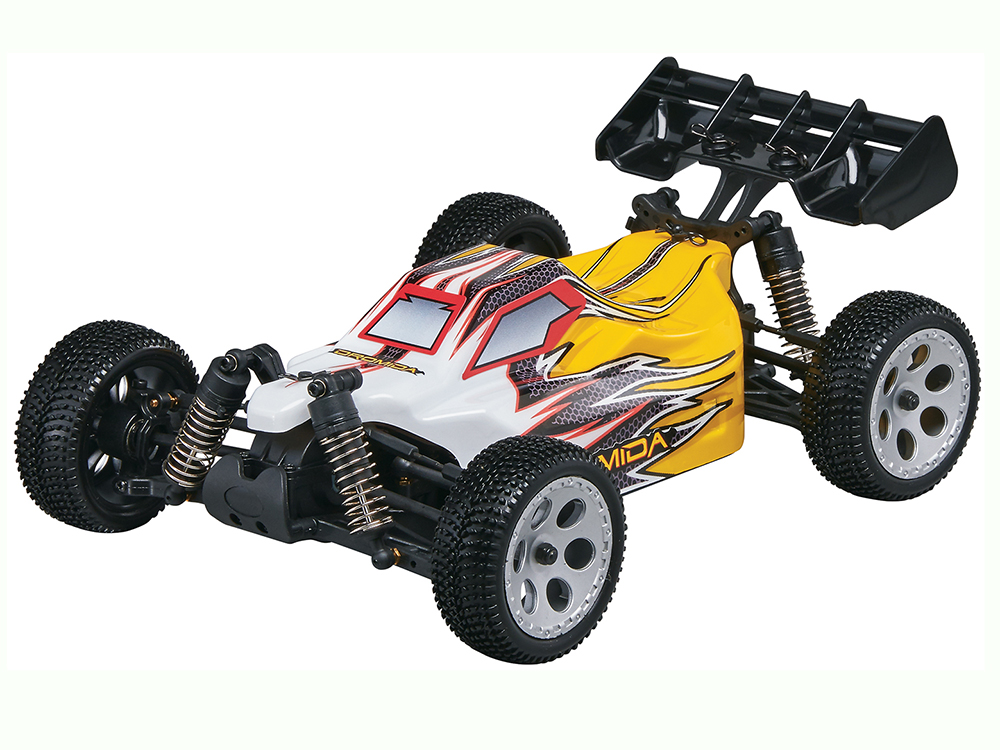 Dromida Buggy 4WD 1/18th RTR DIDC0049