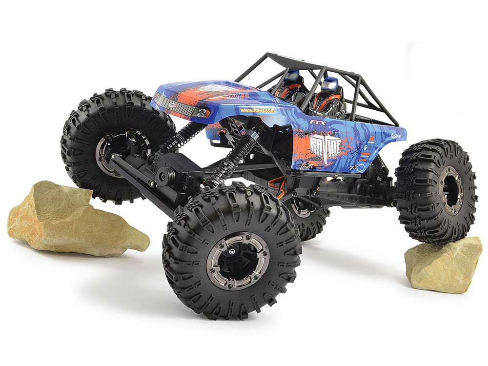 2P For 1:10 SCX10 CC01 AX10 Rock Crawler RC Silver Aluminum Side Linkage 130mm