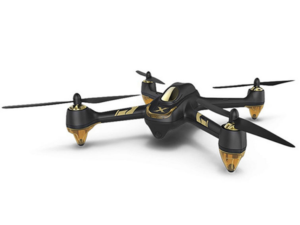 Hubsan 501A X4 Air Pro with GPS, FPV H501A