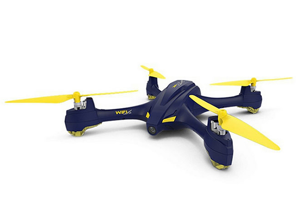 Hubsan 507A Star Pro with GPS H507A