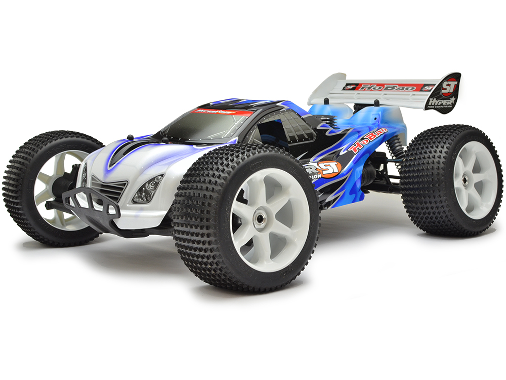 traxxas truggy nitro with 28366 on 99b 10016 Black 700 Ep Kit also Ken Block Fiesta 116 Vxl Brushless Gymkhana Rally Car also 10 Elektro 2wd 24ghz Rtr Truggy likewise Teaser Mugen Mbx7t And Mbx7t Eco also 331470 Mac Tools Tool Box Trade.