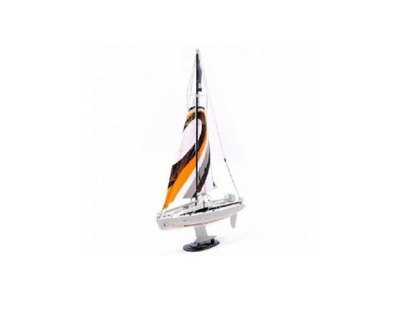 Hobby Engine Premium Label 2.4G Noble Sail Yacht HE0318
