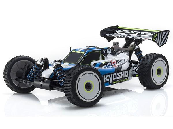 ALUMINUM FRONT KNUCKLE ARM S KYOSHO 1//8 INFERNO GT GT2 NEO VE ST STR ST-R ST-RR