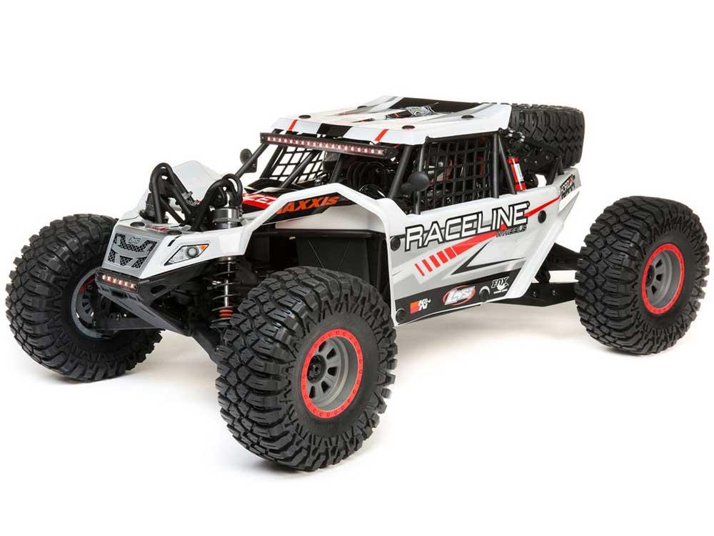 Rc Car Brushless motor for Latrax Rally Teton desert Hpi mini recon 1//18 1//16