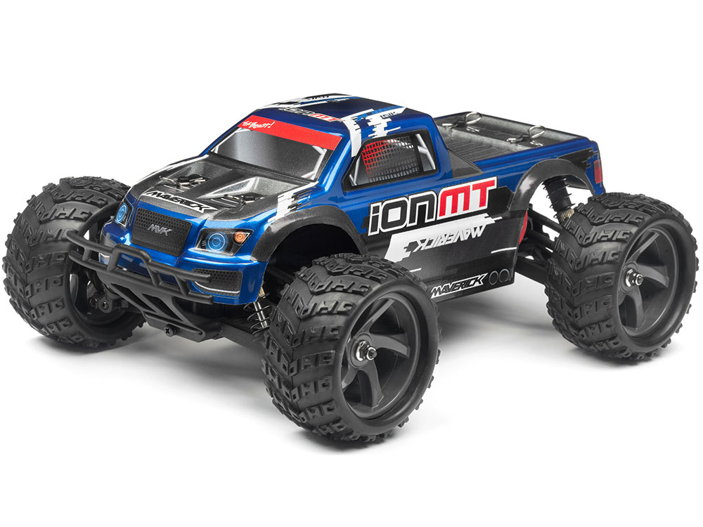 nitro rc cars rtr with 389509 on 452752568762078687 further 2 Tamiya Rc 4wd Dark Impact Df03 Off Road Buggy 58370 as well 105945 likewise Formula1Ferarri248F1110RTRRCCar besides 2013 Hpi Baja 5b Buggy.