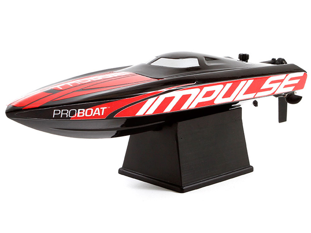 ProBoat Impulse 9 International PRB08000IC