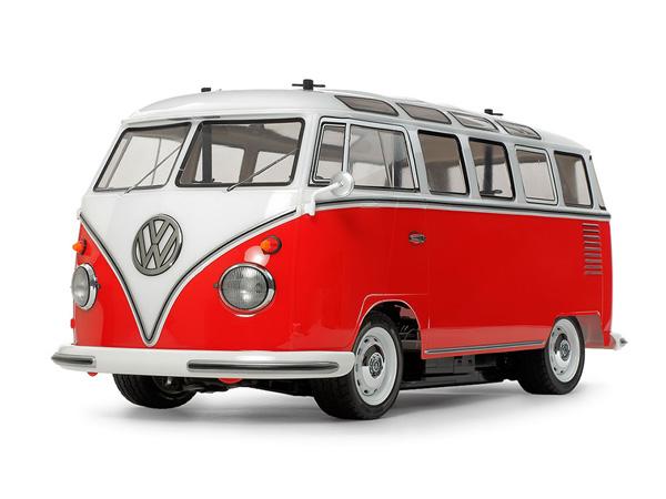 18 PCS FOR Tamiya 58572 RC Volkswagen Beetle M-06 Metal Ball Bearing Set