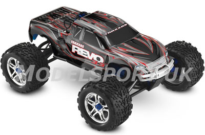http://www.modelsport.co.uk/_images/products/standard/tx5308bk.jpg